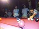 http://pipic.org/1225/20120727_231708-.jpg