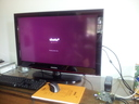 http://pipic.org/1241/preparing_Ubuntu-TV.jpg