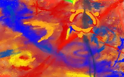 http://pipic.org/1554-400/wallpapersreapproval2018.jpg